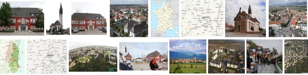 wittelsheim France